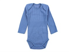 Noa Noa Miniature body Doria moonlight blue